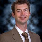 Dr. Gary Baskin