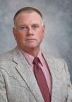 Greg Kincaid