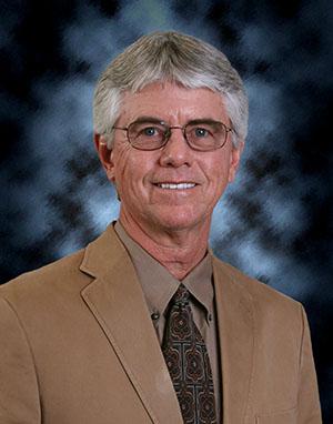 Dr. Lee Pankey