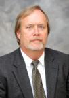 Paul Price, Jr.
