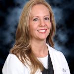 Dr. Melissa Traxler
