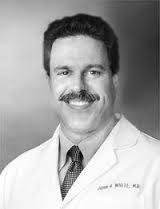 Dr. John White