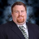 Dr. Tommy Banks
