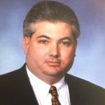 Dr. Jimmy Coughran
