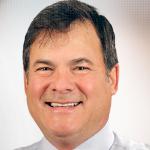 Dr. Scott Zentner