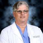 Dr. Gene Soeller